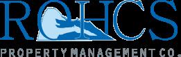 Rohcs Management